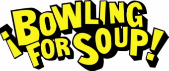 bowling for soup � new ep and uk tour push to fire
