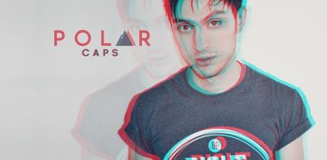 Polar Caps