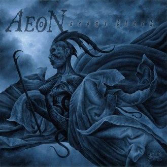 aeon_aeonsblack