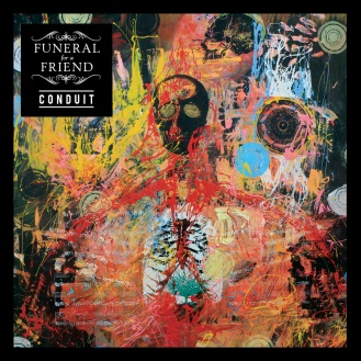 Funeral-For-A-Friend-Conduit-2013