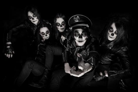 Deathstars2011a