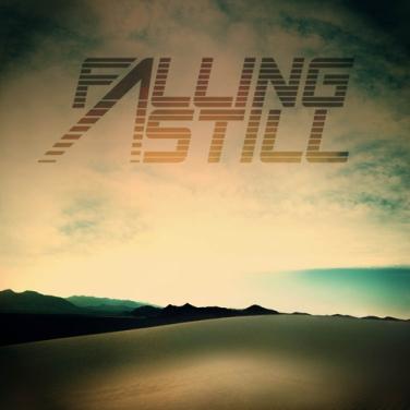 fallingstill-cover