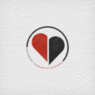 Biography-of-Heartbreak-Artwork
