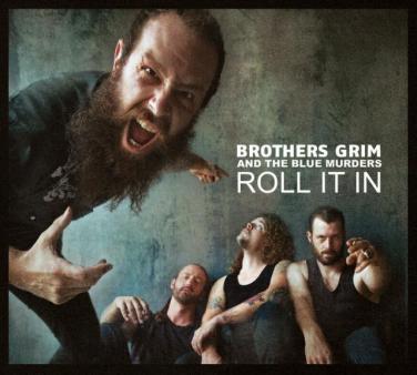ROLL_IT_IN_web_Thumb_nail