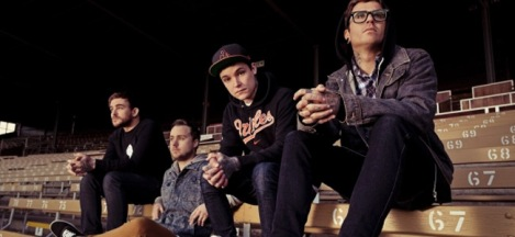 amityaffliction