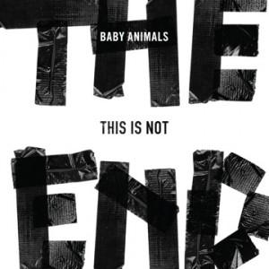 baby-animals-web-300x300