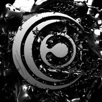 Crossfaith-album-cover