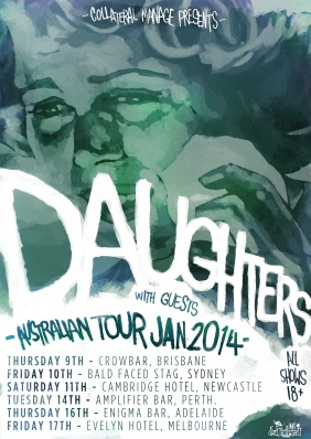 Daughters_Poster_2014
