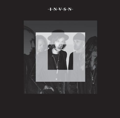 INVSN-album