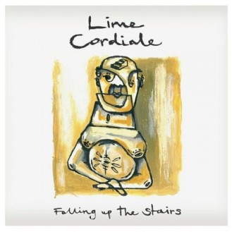 Lime-Cordiale-Falling-Up-The-Stairs-510x510