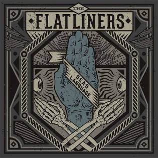 the-flatliners-dead-language2