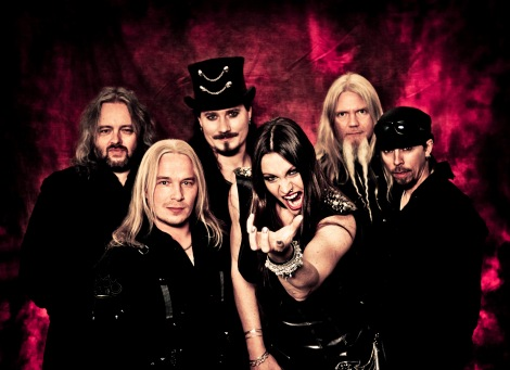 Nightwish2013a