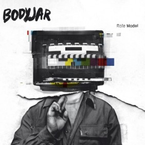 Bodyjar-role-model