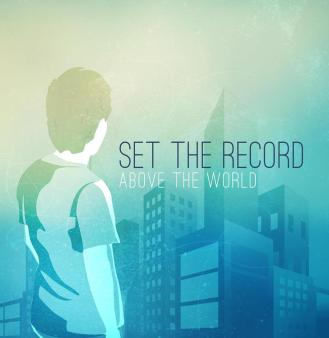 set-the-record