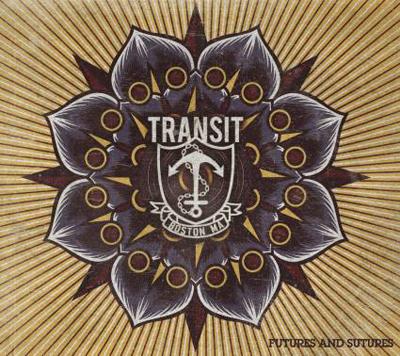 Transit-Futures-Sutures-cover