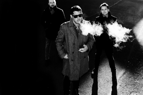 augustines_new