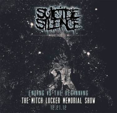 suicide_silence.1