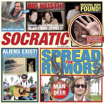 484d1207052980-socratic-spread-rumors-6th-socraticalbum