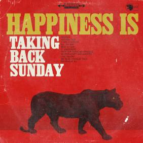 TBS-Happiness-Is