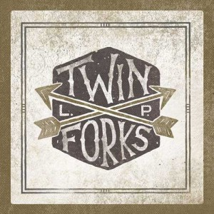 twin-forks-self-titled-cover-300x300