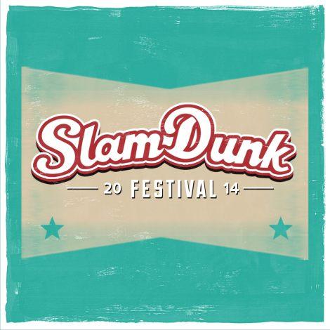 Slam Dunk 2014