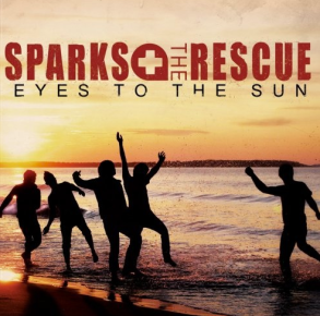 Sparks The Rescue